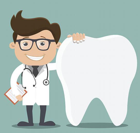 стоматолог Павлоград